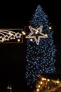2008-12-04 Vienna-0868