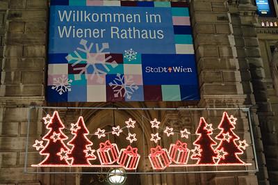 2008-12-04 Vienna-0873