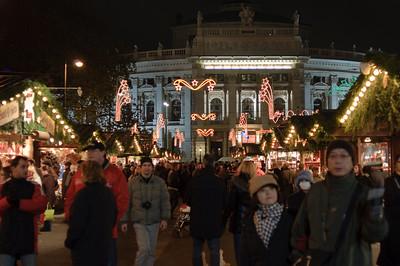 2008-12-04 Vienna-0875