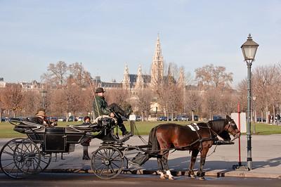 2008-12-09 Vienna-1554