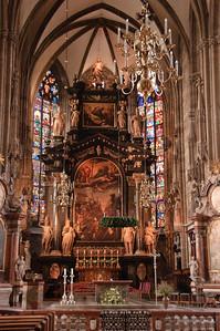 2008-12-09 Vienna-1486