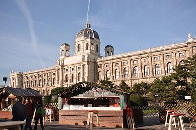 2008-12-09 Vienna-1558