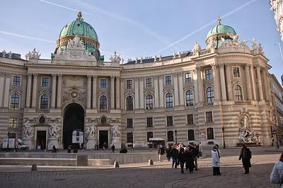 2008-12-09 Vienna-1533