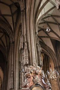 2008-12-09 Vienna-1498