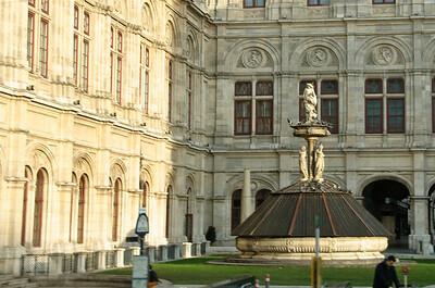 2008-12-09 Vienna-1453