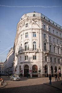 2008-12-09 Vienna-1538