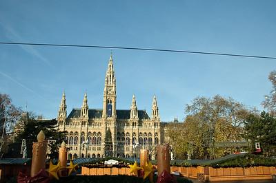 2008-12-09 Vienna-1457