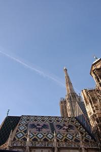 2008-12-09 Vienna-1467