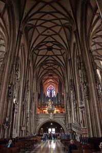 2008-12-09 Vienna-1487