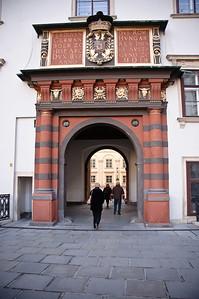 2008-12-09 Vienna-1552