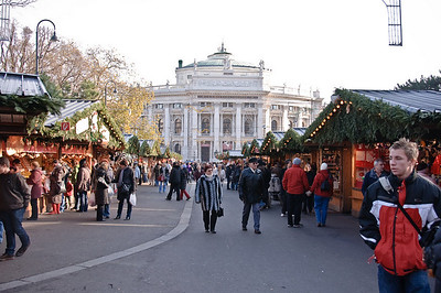 2008-12-09 Vienna-1569