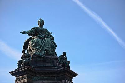 2008-12-09 Vienna-1564