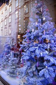 2008-12-09 Vienna-1532
