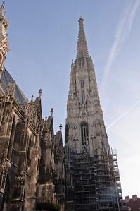 2008-12-09 Vienna-1505