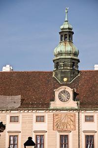 2008-12-09 Vienna-1548