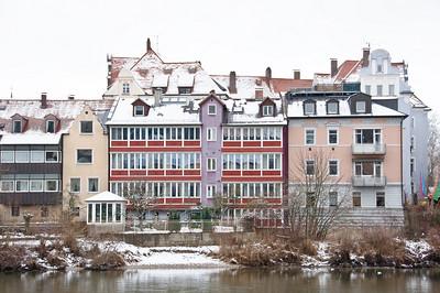 2008-12-12 Regensburg-2280