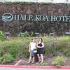 "12/22 - Hale Koa Hotel  <a href=""http://www.halekoa.com/index.cfm"">http://www.halekoa.com/index.cfm</a>"