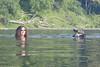 00 Delaware River 071908 - 20