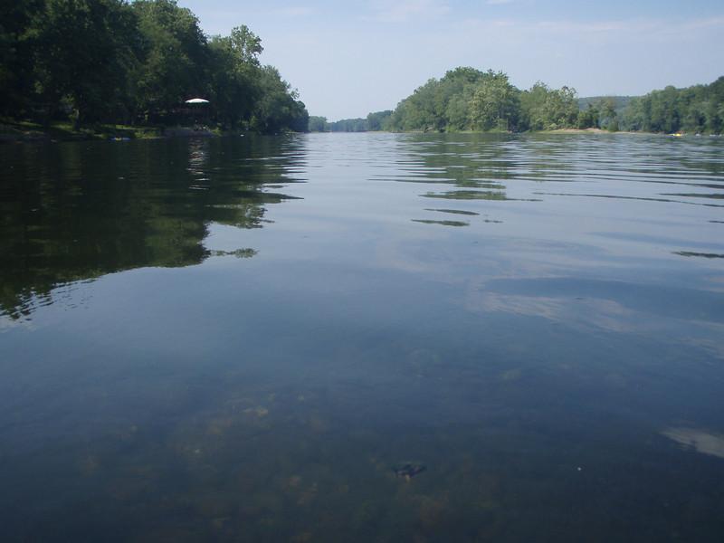 00 Delaware River 071908 - 15