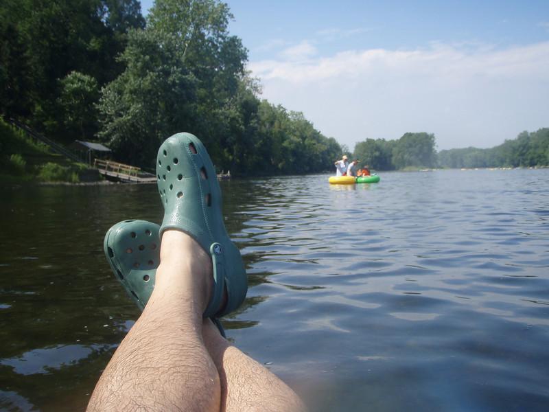 00 Delaware River 071908 - 05
