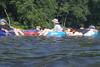 00 Delaware River 071908 - 17