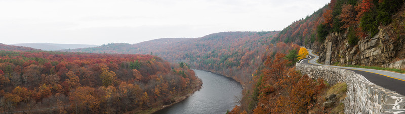 20121027_Delaware_water_gap_0048-Edit