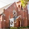 St. Pauls' Catholic Church, Delaware