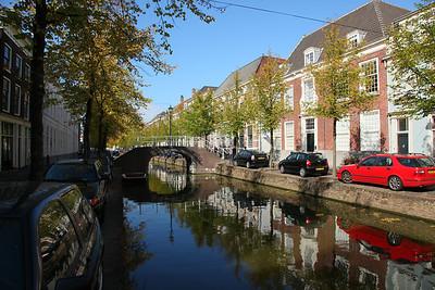 Delft 2009 (NL)