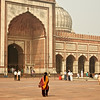 Delhi 51