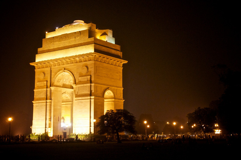Delhi 69