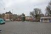 Den Haag 2014