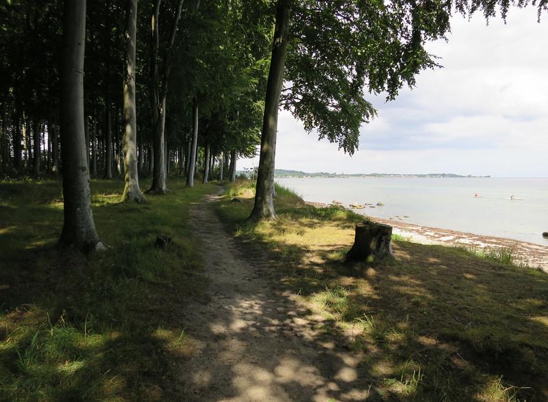 Thurø
