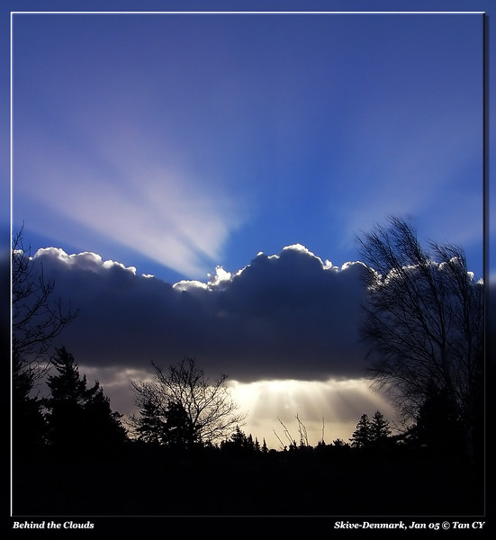 Behind the clouds_filtered
