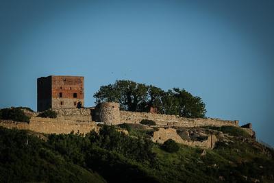 Castle EDITS 6 6 18 (1 of 114)