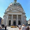 Frederik Church
