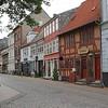 Travel; Denmark; Danmark; Odense;