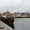 Travel; Denmark; Danmark; Vejle;