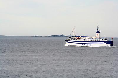 Ane Læsø