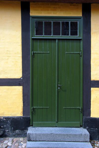Door (Bornholm)