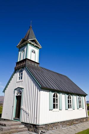 Iceland & Denmark 2010