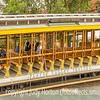 Denver Trolley