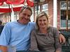 Joe and Paula