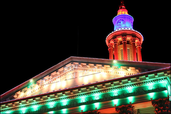 DenverXmasLights(edit)_0009