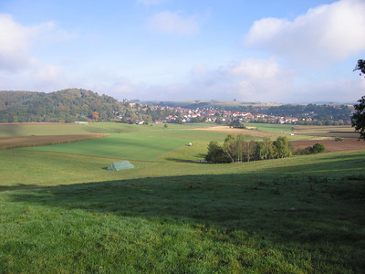 Rauschenberg