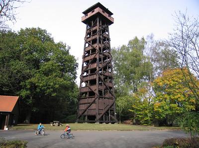 Toren 1968