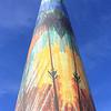 Paragon Prairie Tower, Urbandale (Des Moines), Iowa  March 19, 2009