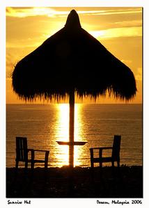 sunrise hut_4003