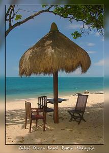 beach hut_4201