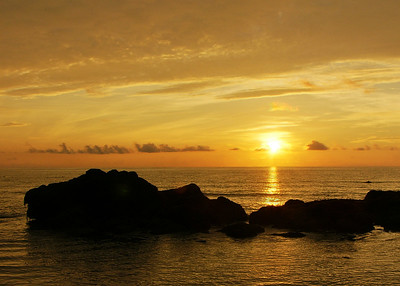 sunrise 3_3980