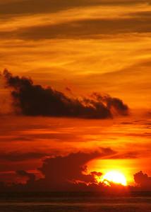 sunrise_3952